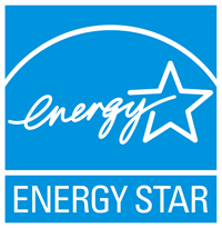 enerty star logo BOCA